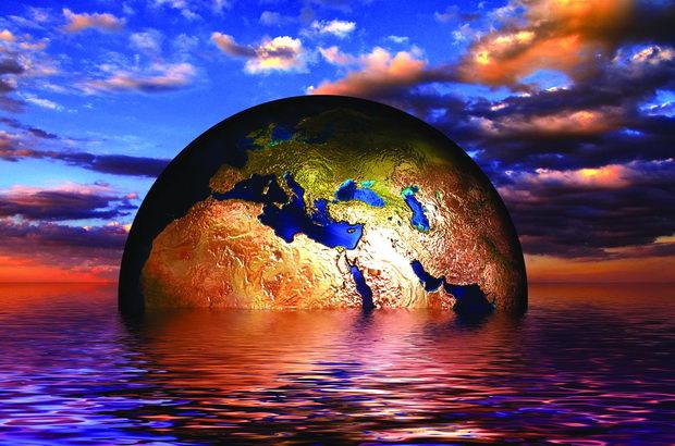 1-climatechange