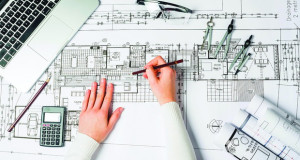 По колку години архитектот е архитект, а инженерот инженер!?