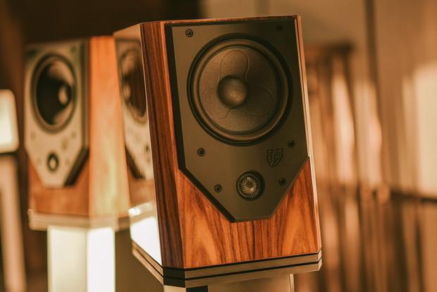 Audio Kultura - 09.06.2021- photo Stefan Rajhl (15)_resize