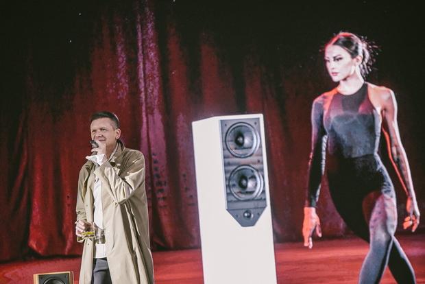 Audio Kultura - 09.06.2021- photo Stefan Rajhl (50)_resize