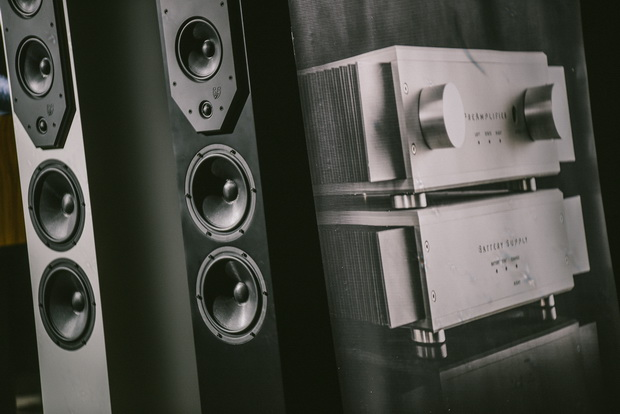 Audio Kultura - 09.06.2021- photo Stefan Rajhl (51)_resize