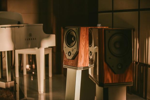 Audio Kultura - 09.06.2021- photo Stefan Rajhl (62)_resize