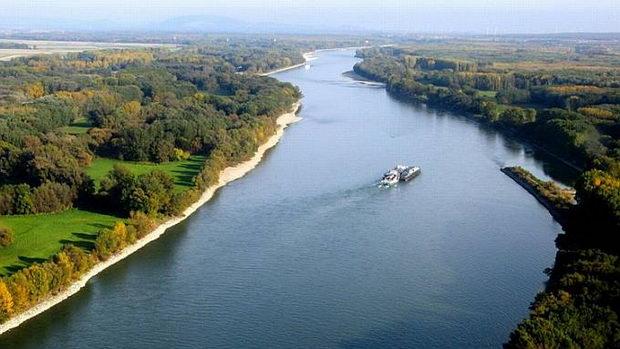 Dunav3