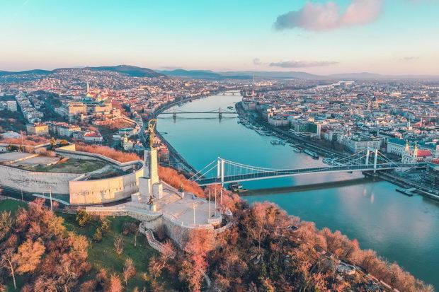 Dunav4