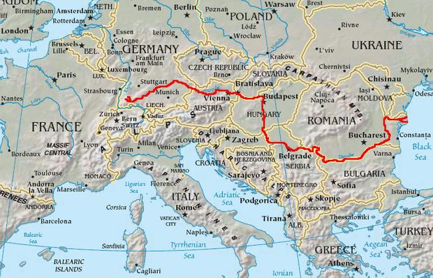 Dunav5