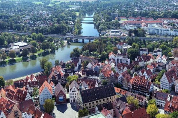 Dunav6