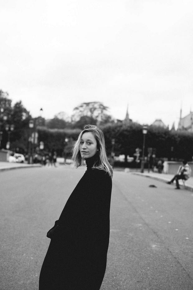 Elena Chemerska portrait_resize