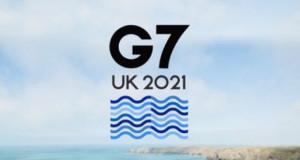 Земјите на Г7 сепак не поставија цели за електрификација на сообраќајот