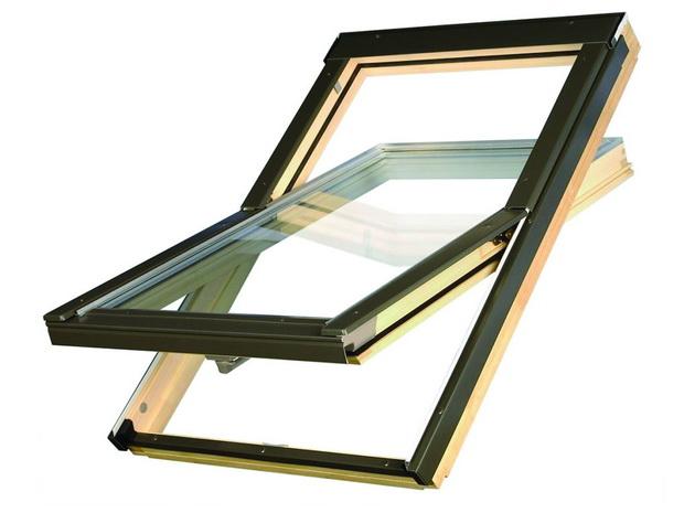 HR_MKT_PHO_PSH_ROF_TON_Roof_Window_Comfort_resize