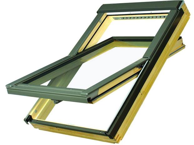 HR_MKT_PHO_PSH_ROF_TON_Roof_Window_Energy_Pro (1)_resize
