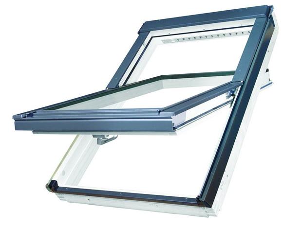 HR_MKT_PHO_PSH_ROF_TON_Roof_Window_SmartPro_resize