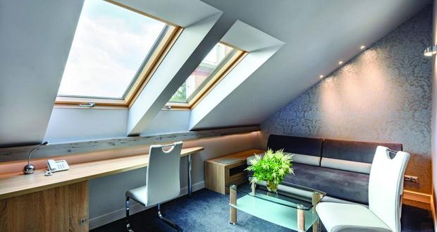 HR_MKT_PHO_TON_ROF_Roof_windows_lifestyle_02_resize