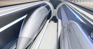 Супербрз превоз хиперлуп и во Италија