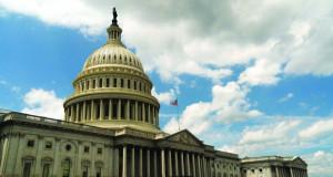 Вашингтон – типичен спој на класицизам и модернизам