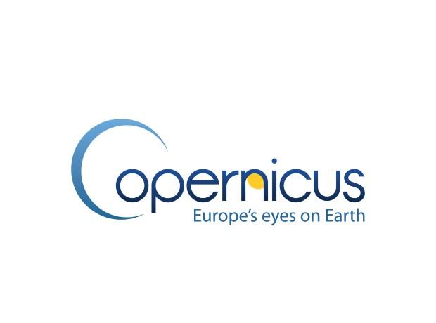 Copernicus: 400.000 предвремени смртни случаи годишно поради загадениот воздух