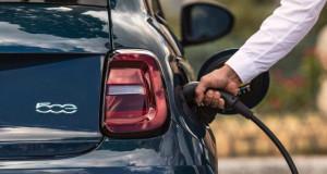 До крајот на деценијата, Fiat само со електрични автомобили