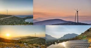 Грција планира бран од зелени инвестиции на 20 мали острови