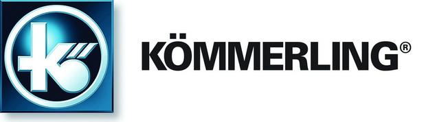 kommerling_logo_resize