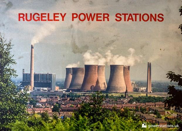 rugeley1