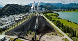 Словенија го напушта јагленот со помош на ЕУ фондовите