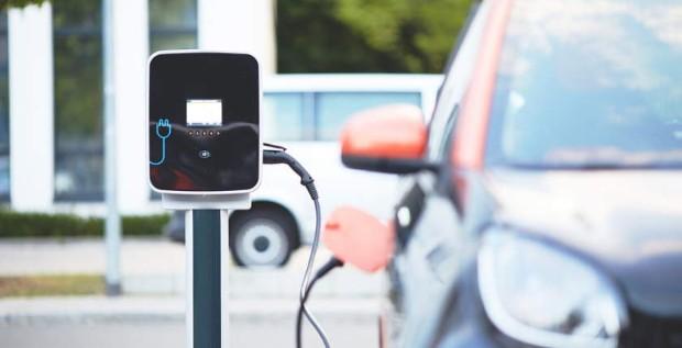 Сисак добива фабрика за батерии за електрични автомобили вредна 220 милиони евра