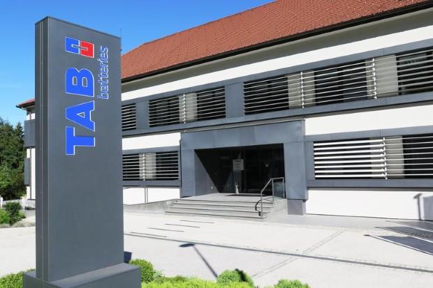 И Словенците ќе произведуваат литиум јонски батерии во партнерство со Кинезите