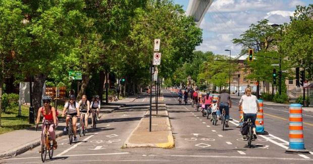 velosipedi11
