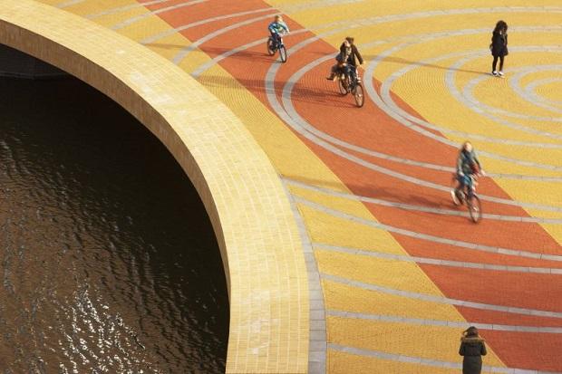 velosipedi3