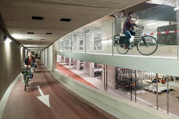 velosipedi4