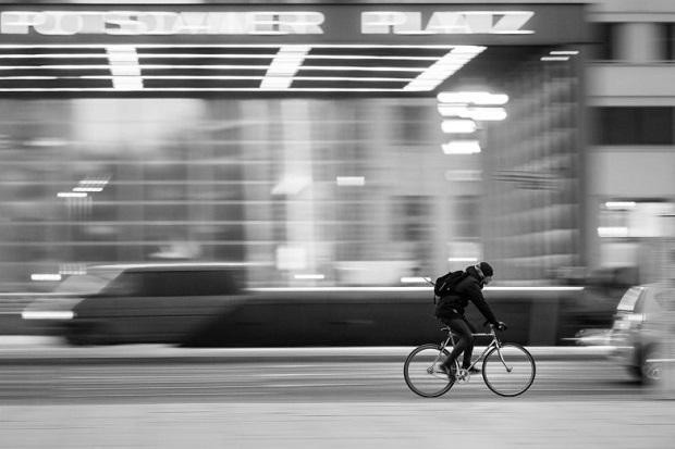 velosipedi5
