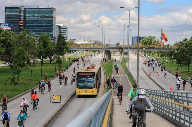 velosipedi6