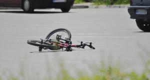 Во 2020 година, на ниво на цела држава, 277 велосипедисти настрадале во сообраќајни незгоди