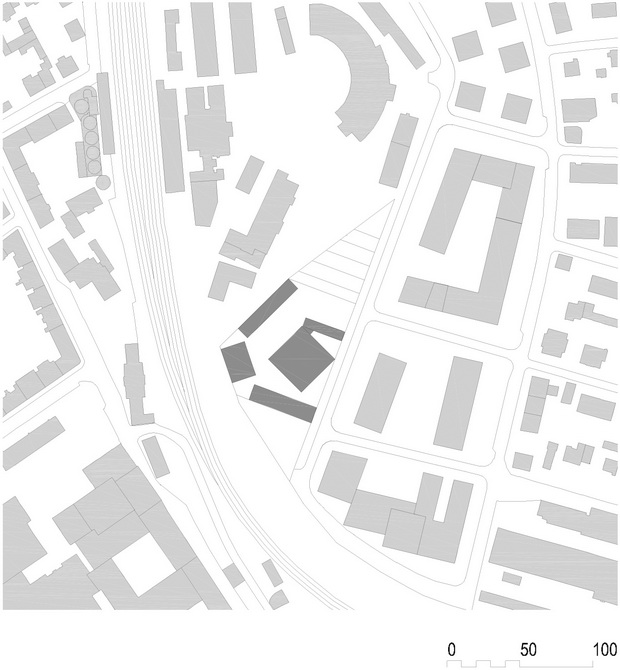 02 ircc - urban setting_resize