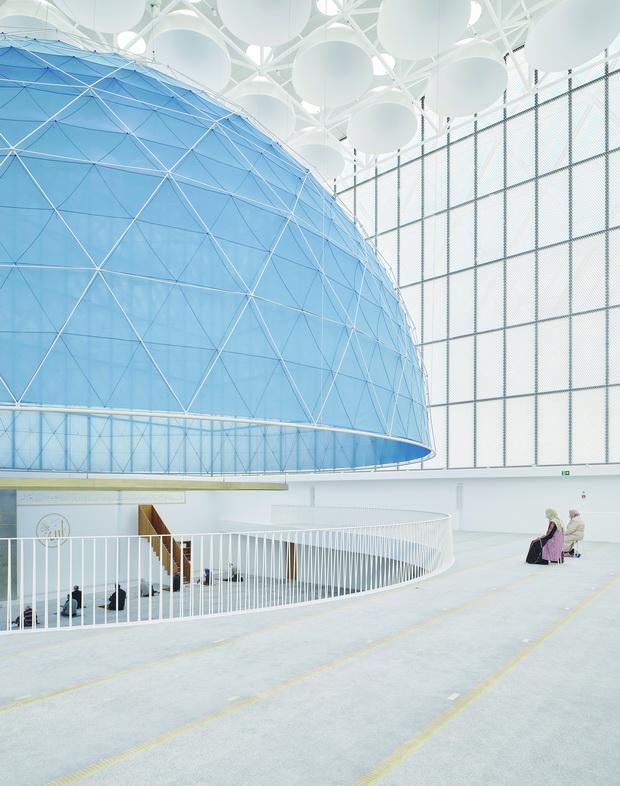 06_islamic-religous-cultural-center_schreyerdavid_resize