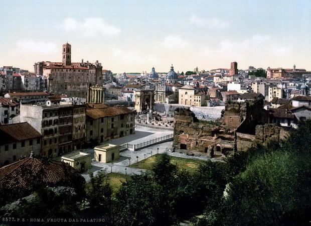 www.rarehistoricalphotos.com