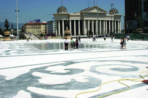 fontana na plostad makedonija (7)_resize