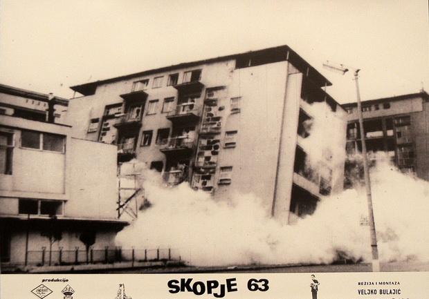 izlozba za zemjotres vo gradski muzej _11_resize
