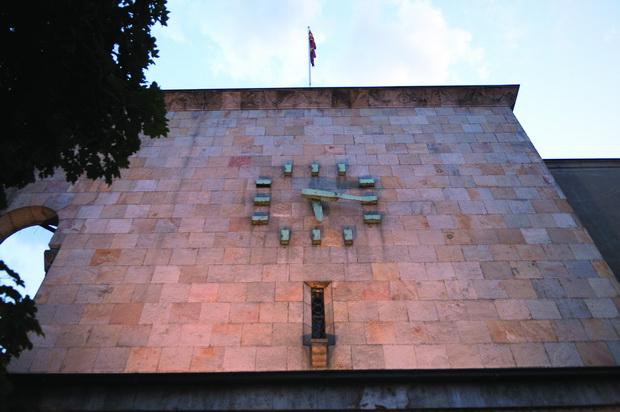 izlozba za zemjotres vo gradski muzej _17_resize