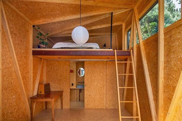 kabina2