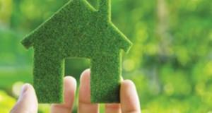Косово: ЕБОР одобри 2 милиони евра за финансирање на енергетска ефикасност во домаќинствата