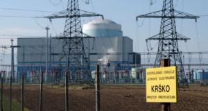 Словенија издаде согласност за изградба на нова нуклеарка