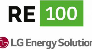 Компанијата LG се обврза на користење енергија од обновливи извори