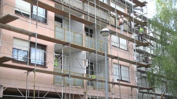obnova_zgradi2