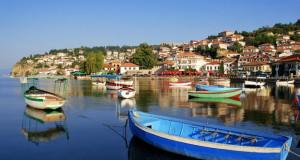 Додека се чека одлуката за Охрид, Ливерпул избришан од листата на светско наследство