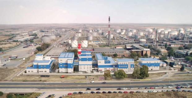 Србија: TE – TO Панчево од 200MW, наскоро во погон