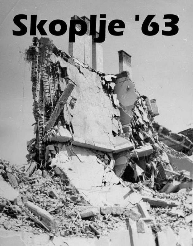 sk1_resize