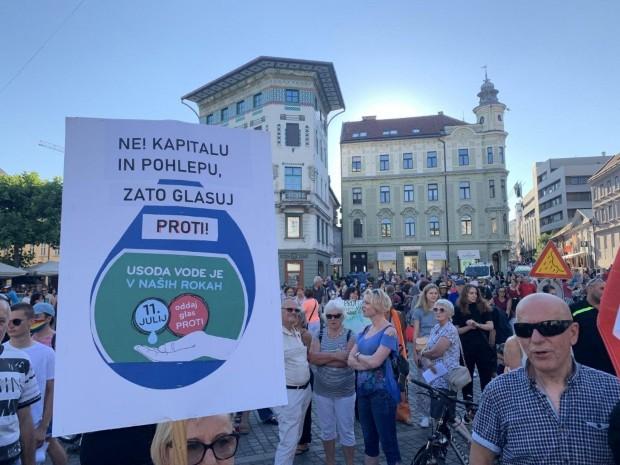 slovenija referendum1