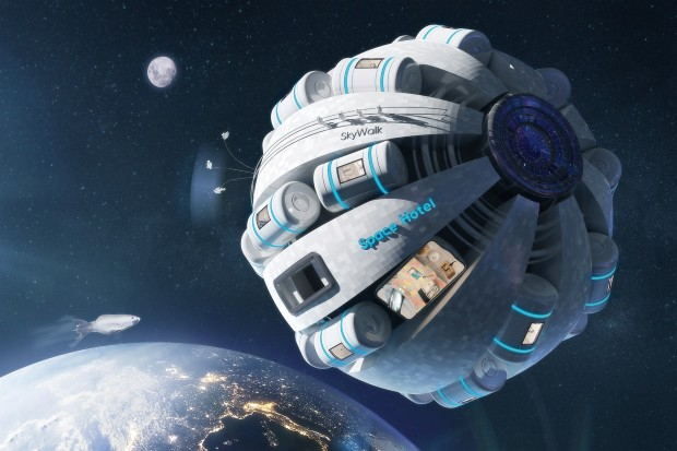 spacehotel1