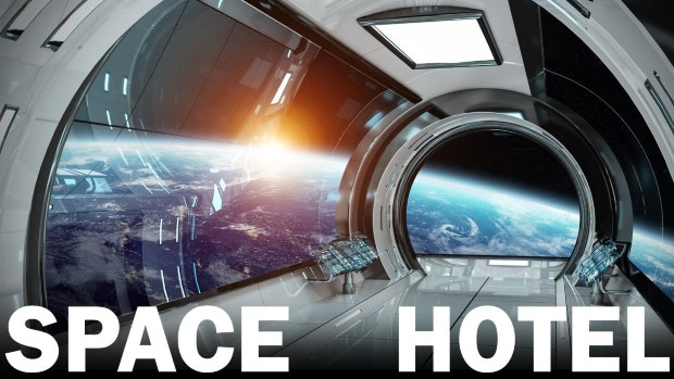 spacehotel3