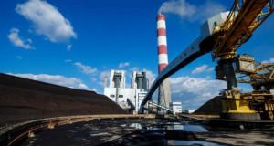 Владата на Србија основаше совет за алтернатива на термоелектраните до 2050 година и декарбонизација